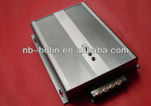 electricity saving box with alloy case