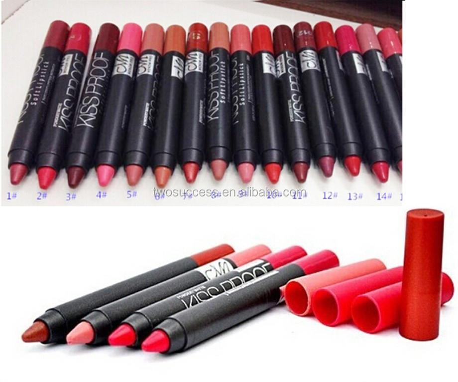 makeup lipstick (4)