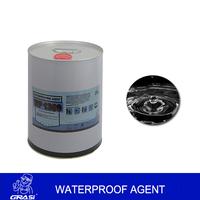 WP1369 composite furniture antifouling waterproof building materials