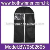 TR074 non-woven suits cover bag