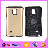 Supply all kinds of luxury phone case,phone case for zte warp,print hard pc phone case