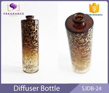 living room factory aroma fragrance bottle