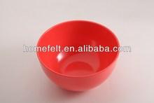 utensilios de cocina de melamina