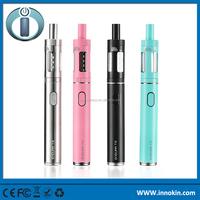Innokin Endura T18 Starter Kit electronic cigarette in egypt