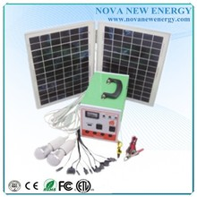 complete home solar power system,Cost of a Home Solar Power System ,Solar Panels for Home