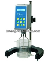 Programmable Digital Rotational Viscometer / Rotary Viscosimeter / Rotating Viscosity Meter LDV-1+PRO