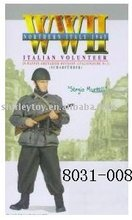 airsoft military Action Figure