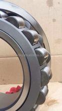 China Bearings 23126 Spherical Roller Bearings