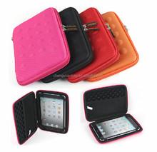 Custom EVA Tablet Hard Shell Case for PC