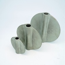 Custom metal casting parts, Precision Casting, steel casting parts