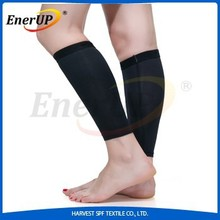 Compression Sleeve for Running, Basketball, Tennis, Hiking and Jogging