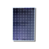 300W pv mono Solar Panel, all black solar module Import China Manufacturers Cheap Price Per Watt Solar Panels