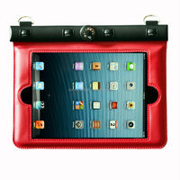 Silicone case cover for tablet PC Various Colors