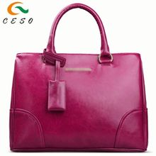 nucelle handbags,the newest graceful style