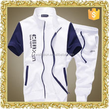 Hotsell blank solid color world top manufacturer of clothing