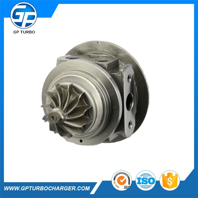 TF035 Turbo cartridge for mitsubishi diesel 4d56 engine turbocharger 49135-02652 MR968080, MR968773