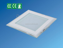 Pure Whit Color Temperature(CCT) and LED Light Source LED Panel