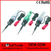 DC Circuit Tester Voltage/Light/Test for Car-Truck-Bike. 3pc Circuit Tester Set. A0788