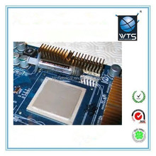 Thermal Grease CPU Heat Sink Compound/heat transfer adhesive glue