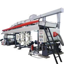 Lamination Machines for Wet Laminating, Dry Laminating, Roll Laminating Machines