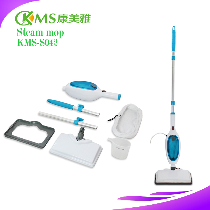 2015 new style wholesale electric floor mop 10 in 1 steam for Steam mop 17 in 1