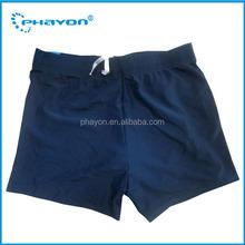 <OEM Service> 2015 comfortable beach swim trunks for mens anti uv swimming shorts
