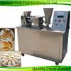 Full Automatic Spring Roll Ravioli Empanada Samosa Pierogi Machine For Sale