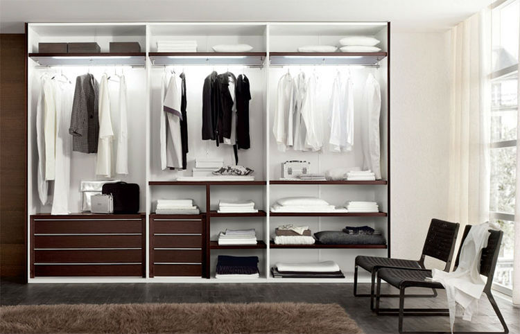 Bedroom Furniture Sets Prices 2015 Cheap Price Bedroom Furniture Sets Of Wardrobe Closet