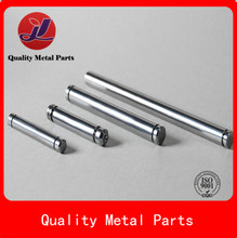 high precision small stainless steel shafts,toy axles for toy cars