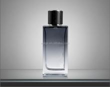 OEM/ODM branded male royal woody fragrance perfume fierce cologne