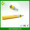 electronic cigarette manufacturer china medical K3 kit passthrough ecig mod