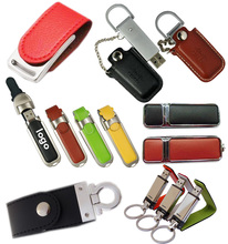 Adata usb flash drive to help you grow your business