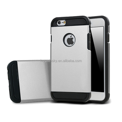 For iPhone 6 Case, [STAND FEATURE] Tough Armor S Case for iPhone 6 (4.7-Inch)