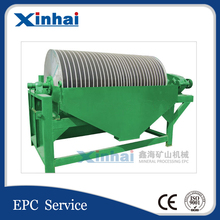 Magnetic Separation For Sale,Professional Provide Magnet Separator