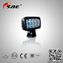 China supplier japanese 4x4 mini truck led work light with cheap price