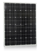 40 watt photovoltaic solar panel poly solar panel Shine