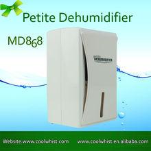 Peltier uk, Usa armoire 12 V portable home mini déshumidificateur climatiseur