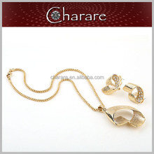 New Style High quality necklace jewel