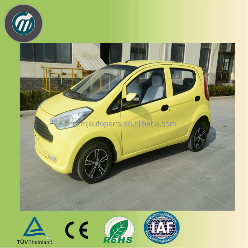 japan toyota cars from dubai for sale   buy fairly used electric cars