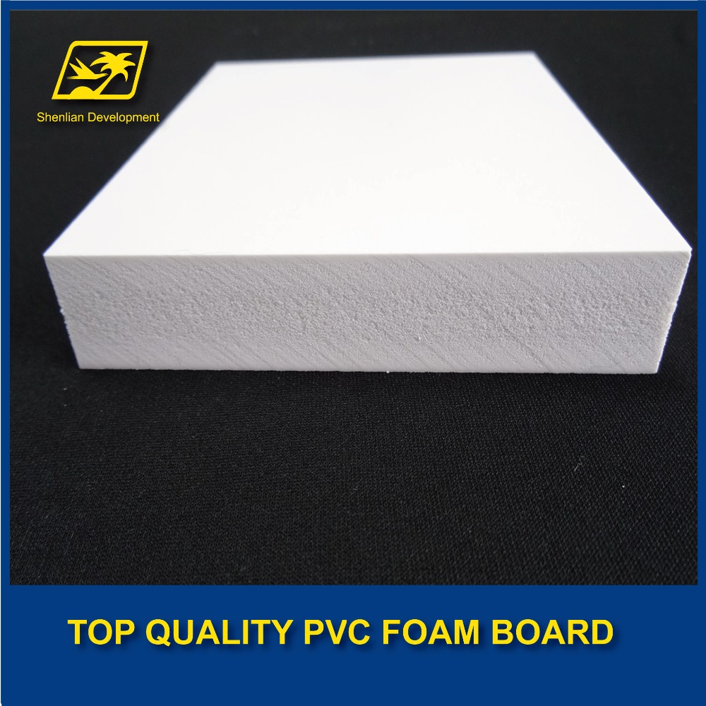 Waterproof 4x8 Pvc Foam Board Buy Waterproof Pvc Board