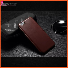 """High Quality Cellphone Case Soft Leather Printing TPU Case Cover For iPhone 6 4.7"""""""