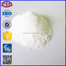 2015 Hot sale!! Ascorbic Acid(VC) producer Ascorbic Acid(VC) used to prevent hardening of the arteries