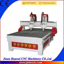 mass production cnc router wood price