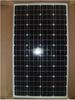 A-grade cell high efficiency pv panel 130W mono home solar panel