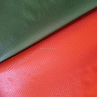 diamond ripstop fabric nylon diamond ripstop fabric