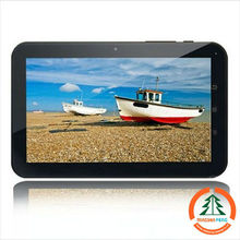 ARM Cortex A15 Android 4.0 tablet 7 inch tablet hdmi input