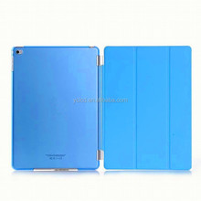 cover For Apple iPad 2 3 4 Mini 7.9 ultrathin Leather Flip Case