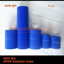 China manufacture hydraulic rubber hose for auto parts