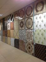 Carpet Floor Tiles Carpet Decorative Tiles