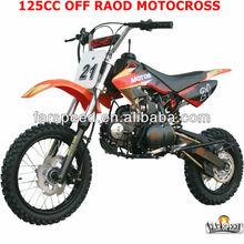 2013 125cc dirt bike